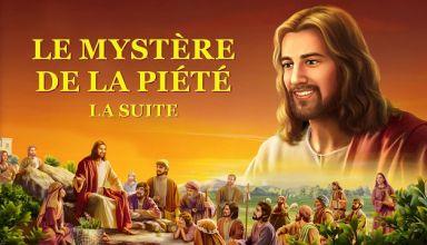 Film chrétien en français